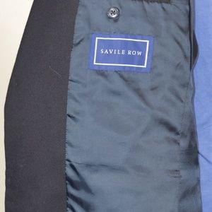 Savile Row Suits & Blazers - Savile Row 43R Sport Coat Blazer Suit Jacket